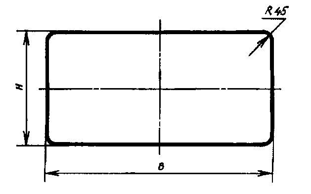 ГОСТ 10807-78 Знаки дорожные. Общие технические условия