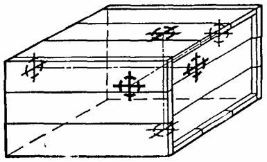 ГОСТ 14192-96 Маркировка грузов