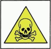 ГОСТ 14202-69 Трубопроводы промышленных предприятий. Опознавательная окраска, предупреждающие знаки и маркировочные щитки