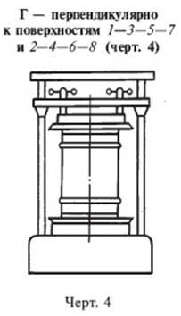 ГОСТ 18211-72 Тара транспортная. Метод испытания на сжатие.