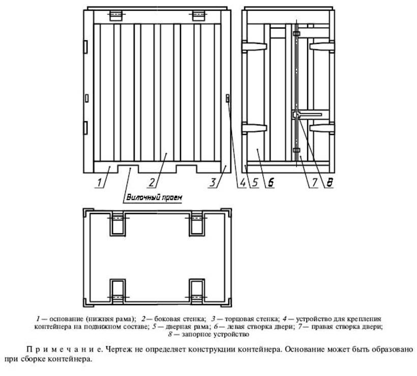 ГОСТ 20435-75