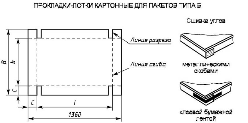 ГОСТ 23285-78