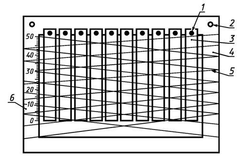 ГОСТ 25951-83 Пленка полиэтиленовая термоусадочная. Технические условия