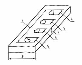 ГОСТ 7566-94 Металлопродукция. Приемка, маркировка, упаковка, транспортирование и хранение