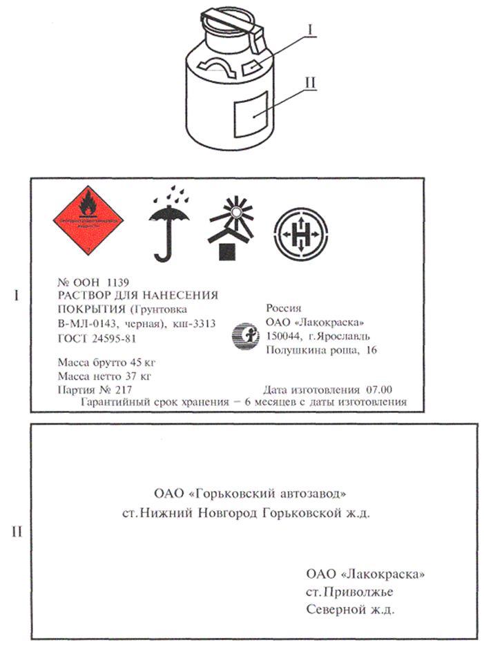 Упаковка подарков в нефтеюганске