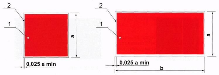 ГОСТ Р 12.4.026-2001 Цвета сигнальные, знаки безопасности и разметка сигнальная. Назначение и правила применения. Общие технические требования и характеристики. Методы испытаний