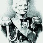 Логист — профессия 19 века