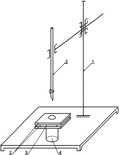 ГОСТ Р 52354-2005 Изделия из бумаги бытового и санитарно-гигиенического назначения. Общие технические условия