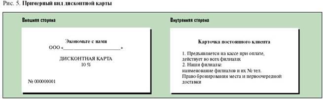 Транспортно-экспедиционная компания. Бюджет и ценообразование
